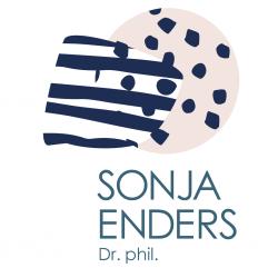 Logo: Privatpraxis Dr. Sonja Enders, Koblenz