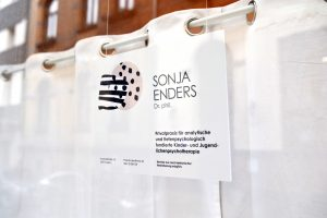 Privatpraxis-Doktor-Sonja-Enders, Koblenz